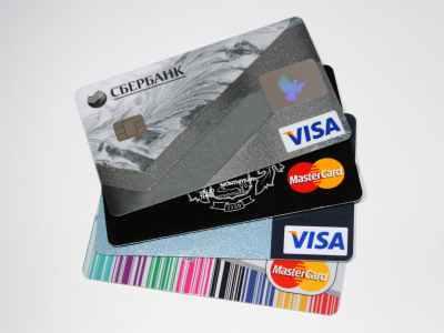international credit card uae