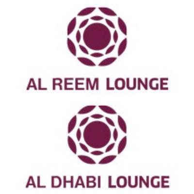 auh airport lounge review al dhabi lounge al reem lounge