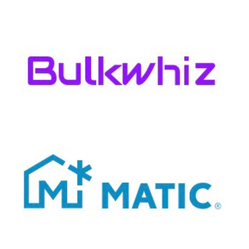 metic bulkwhiz offer cleaning dubai abu dhabi uae